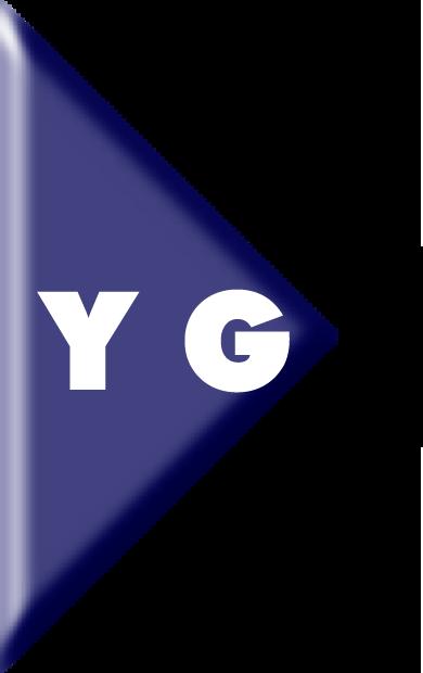 Young Generation Electronics Logo